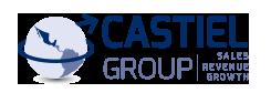 Castiel Group