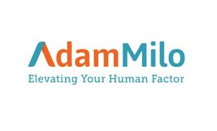 Adam Milo