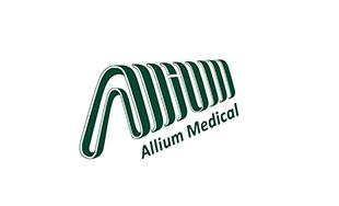 Allium Medical