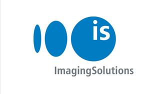 imagingsolutions