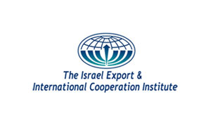 The Israel Export & International Cooperation Institute