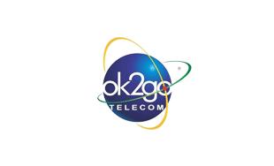 Ok2go Telecom