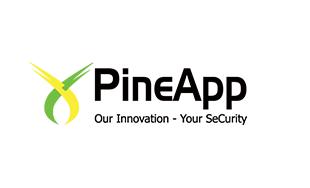 PineApp