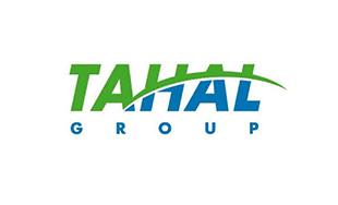Tahal Group